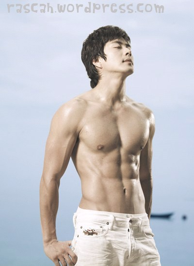 20090804_hottest-sangwoo