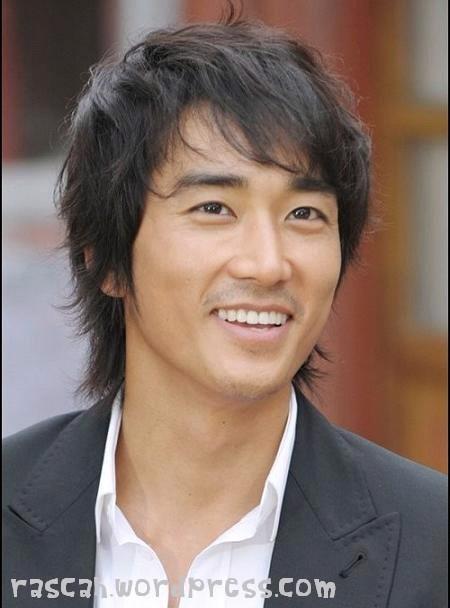 20090804_hottest-seungheon